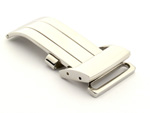 AA_04-Coloured Stainless Steel Clasp for Breitling Style Watch Straps 01