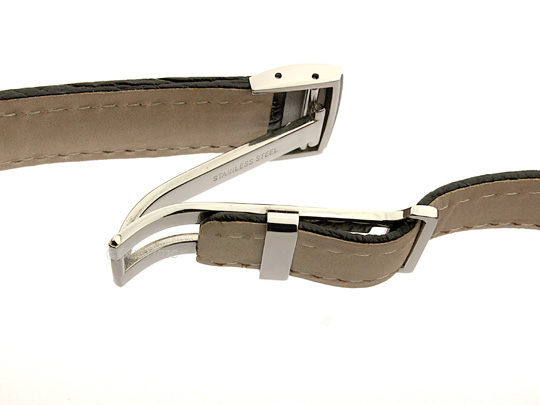 Deployment Clasp for Breitling Watch Strap 04