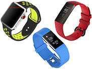 For Smart Watches